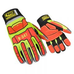 R-347 Rescue Extrication Gloves