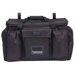 Patrol Ready™ 40L Gear Bag
