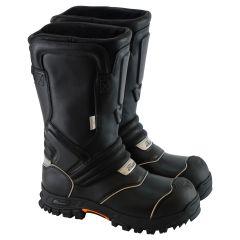 QR14 Boot