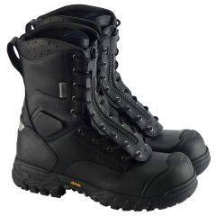 Station 1 Boot
