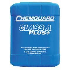 Class A Plus Foam Concentrate