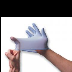 Derma-Lite™ Nitrile Gloves