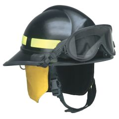 Lite Force Plus Modern Helmets