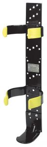 Knockdown Walkaway® Bracket (High Cycle)