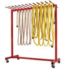 Mobile Drying Rack