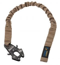 Snap Shackle Personal Retention Lanyard