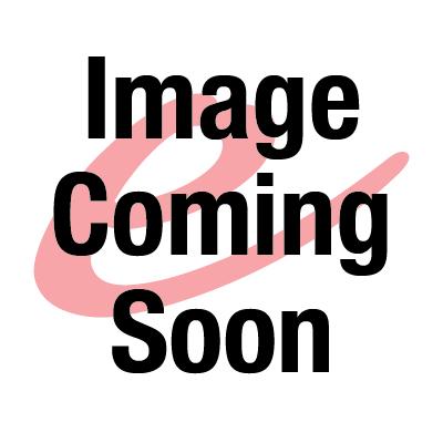 Darley Portable Test Gauge Kit