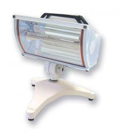 Optimum Portable Light