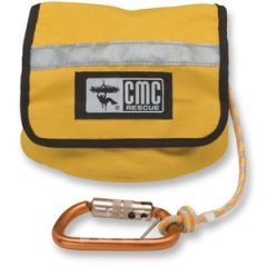 CMC Survivor RIT Kits