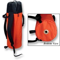 CMC Rescue Rope Bag