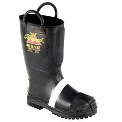 Hellfire™ Structural Boots