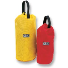 Rescue Throwline Bags Without Rope