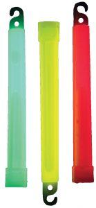 Cyalume Light Sticks