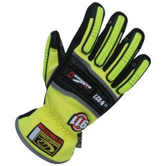 911 Barrier Extrication Gloves