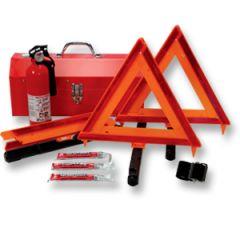 Fleet Emergency Safety Kit