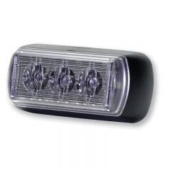 STARBURST™ DLX3 Series LED Auxiliary Light