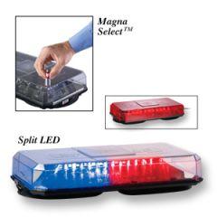 HighLighter™ LED Mini-Lightbar