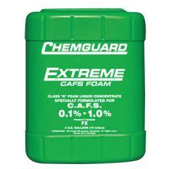 X-Stream Premium Class A Foam
