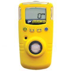 GasAlert Extreme CO Gas Detector