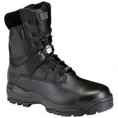 "A.T.A.C. 8"" Shield CSA/ASTM Boot"