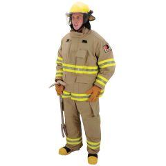 Darley Nomex® Champion™ Gear Coat
