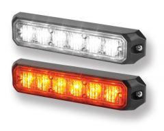 Micro Pulse™ 6-LED Lighthead