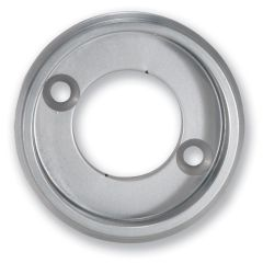 Mounting Plate - NST Male