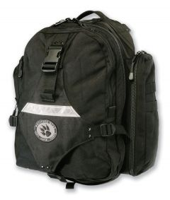 USAR 72 Hour Mission Back Pack