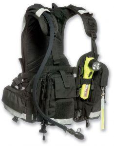 USAR Load Bearing Harness
