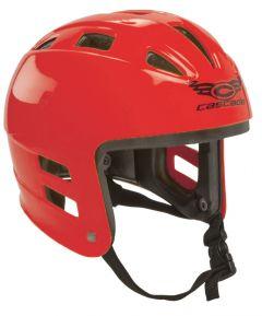 Water Cascade Helmet