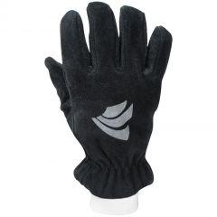Eversoft Gloves