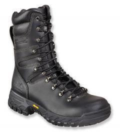 "9"" Firestalker Elite Wildland Boot"