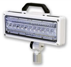 SPECTRA LED LAMPHEAD SERIES