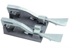 Double Holder Wrench Set