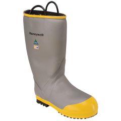 """Ranger™ Series 6220 16"""" ARFF Boots"""