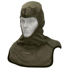 MaskMate™ Hood