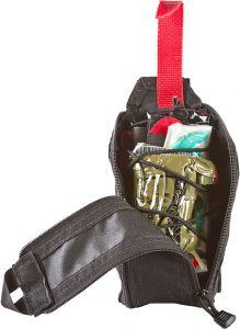 Eagle IFAK Individual First Aid Kit