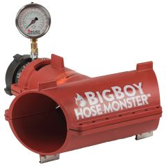 BigBoy Hose Monster™