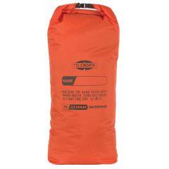 True North Decon Bag