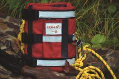 ARM LOC™