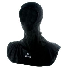ViperMax Hoods