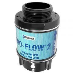 SHO-FLOW®