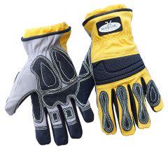 Extrication Glove
