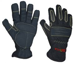 Industrial, Collapse, and Extrication Glove