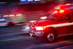 Active Shooter Quick Response Systems