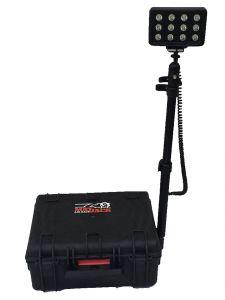 Compact Remote RL-2 Light