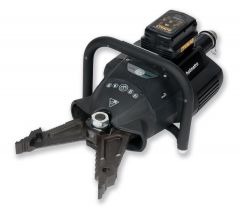 BCT4120-B Combi-Tool  Deluxe Package