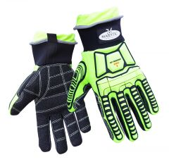 Oil & Gas/Extrication Glove
