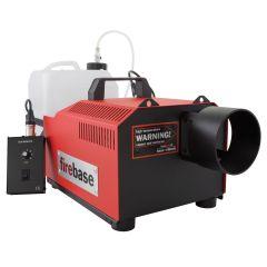 Firebase SG-1300 Smoke Generator