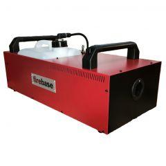 Firebase SG-M1800 Smoke Generator
